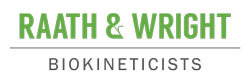 RAATH WRIGHT BIOKINETICS